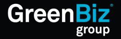 Business Development Associate / GreenBiz Group / Oakland, CA