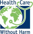 Associate Director of Climate Solutions / Health Care Without Harm