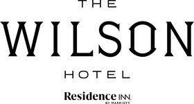 The Wilson Hotel - Residence Inn Big Sky
