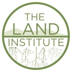 Commercialization Manager / The Land Institute / Salina, KS
