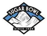 Sugar Bowl Resort | Royal Gorge XC