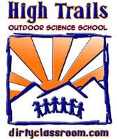 High Trails Outdoor Science School