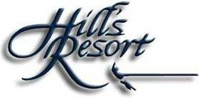 Hill's Resort
