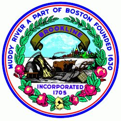 Sustainability Program Administrator / Town of Brookline, MA / Brookline, MA
