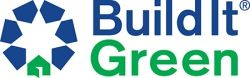 Executive Director / Build It Green / Oakland, CA