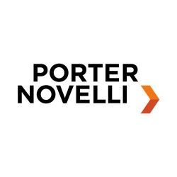 Senior Account Executive, Corporate and Sustainability Communications / Porter Novelli / Boston, MA