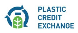 Head of US Operations / Plastic Credit Exchange / Flexible Location, NY