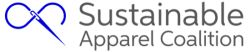 Director of Membership & Corporate Engagement / Sustainable Apparel Coalition