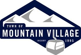 Town of Mountain Village