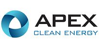 Electrical Engineering Manager / Apex Clean Energy / Charlottesville, VA