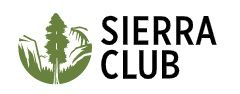 Leave of Absence & Benefits Specialist / Sierra Club / Washington, DC