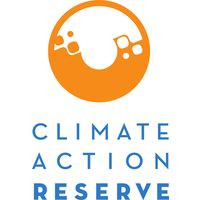 Business Development Manager / Climate Action Reserve / Los Angeles, CA