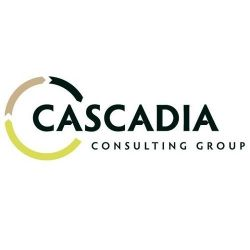 Senior Engagement Associate / Cascadia Consulting Group / Seattle, WA
