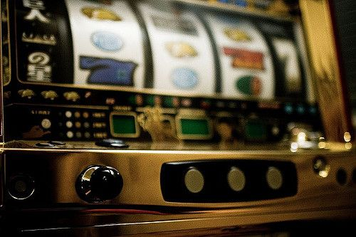 How Modern Technology Has Brought the Online Casino into the Mainstream