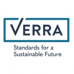 Program Officer, Standards Development / Verra / Washington, DC