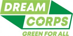 Community Partnerships Manager / Green For All, Dream Corps