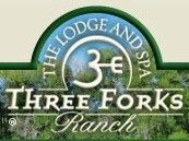 The Lodge & Spa at Three Forks Ranch