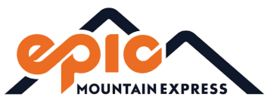 Shuttle Driver - Epic Mountain Express