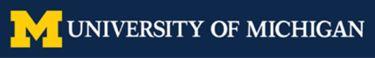 Chief Financial Officer | University of Michigan - Dearborn