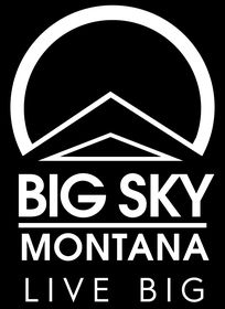 Work Hard & Play Big at Big Sky Resort this Winter