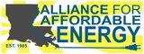 Climate Coordinator / Alliance for Affordable Energy / New Orleans, NY