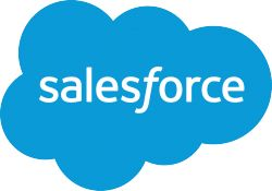 Marketing Coordinator, Global Corporate Impact / Salesforce / San Francisco, CA