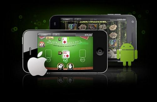 How To Pick the Perfect Online Casino