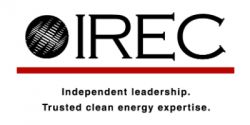 Program Engineer / Interstate Renewable Energy Council, Inc. / Albany, NY