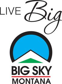 Finish the Ski Season at Big Sky Resort!