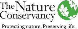 Director of Development, The Nature Conservancy of Maryland/DC