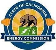 Building Specialist, Energy Commission Specialist III / California Energy Commission / Sacramento, CA