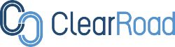 Senior Product Owner / ClearRoad / Montreal, QC, Canada