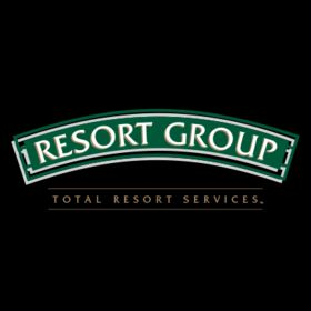Resort Group, LLC