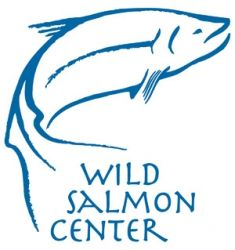 Washington Coast Senior Program Manager / Wild Salmon Center