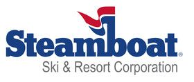 Steamboat Ski and Resort Corp