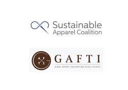 Asia Director of Business Development, SAC & GAFTI / Sustainable Apparel Coalition & Global Apparel, Footwear, and Textile Initiative / Hong Kong, Hong Kong, Hong Kong