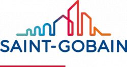 Process Sustainability and Energy Manager / Saint Gobain / Malvern, PA
