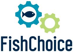 Fishery Improvement Project Analyst / Fishchoice / Fort Collins, CO