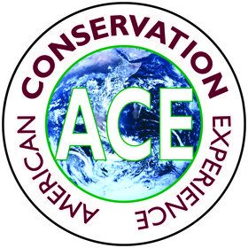 American Conservation Experience- Americorps Member
