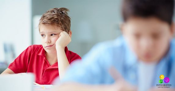 How Executive Functioning Activities Help Improve Focus & Cognition