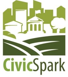 CivicSpark AmeriCorps Fellowship / Local Government Commission / Madera, CA