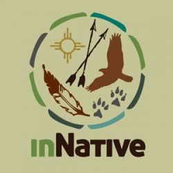 Marketing and Communications Support / inNative / Oakland, CA