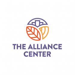 Communications Intern / The Alliance Center / Denver, CO