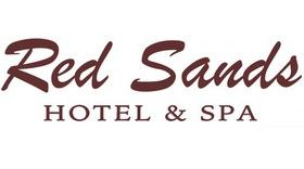 Live-Work-Play and Explore Southern Utah at the Red Sands Hotel near Capitol Reef National Park